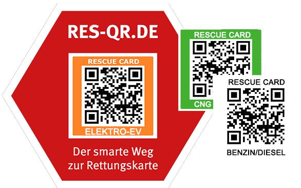 RES-QR.DE